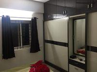 12DCU00235: Bedroom 1