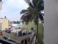 14DCU00311: Balcony 1