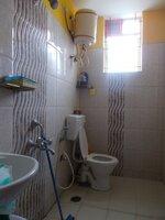 14DCU00311: Bathroom 2