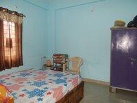 14DCU00311: Bedroom 2