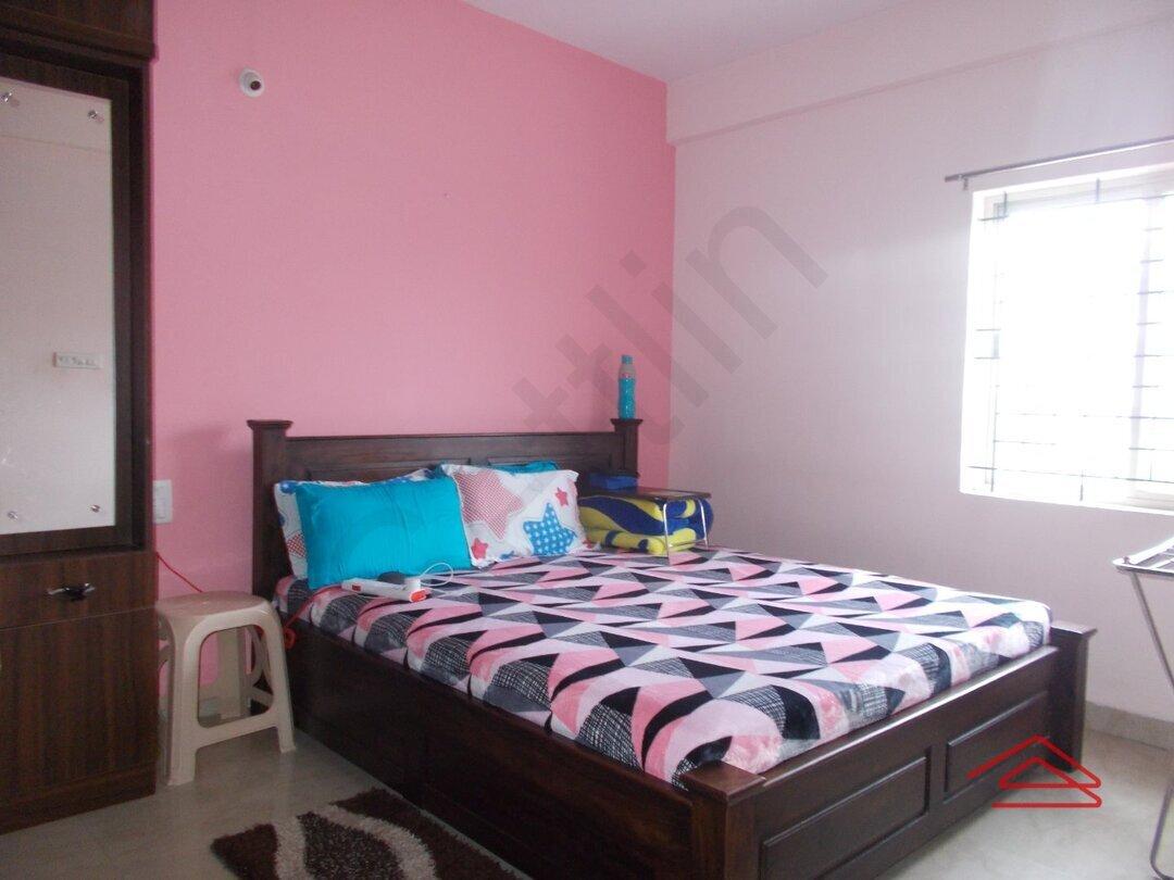 14DCU00311: Bedroom 1