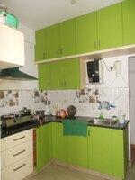 14DCU00311: Kitchen 1