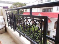 13M5U00393: Balcony 1
