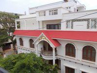 13M5U00393: Balcony 3