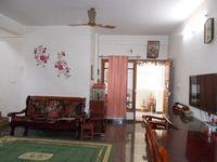13M5U00393: Hall 1