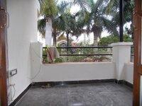 14OAU00110: Balcony 1