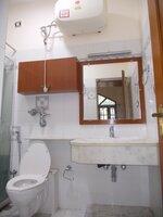 14OAU00110: Bathroom 3