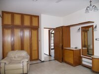 14OAU00110: Bedroom 2