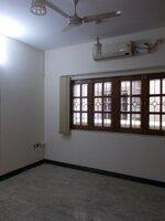 14OAU00110: Bedroom 1