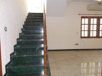 14OAU00110: Hall 1
