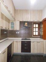 14OAU00110: Kitchen 1