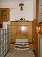 14OAU00110: Pooja Room and Study