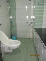 14DCU00537: Bathroom 3
