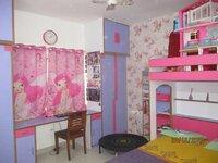 14DCU00537: Bedroom 2