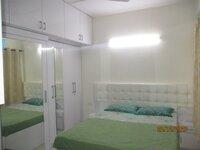 14DCU00537: Bedroom 3