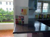 14DCU00537: Kitchen 1