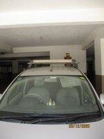14DCU00537: parkings 1
