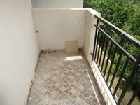 14J6U00158: Balcony 1