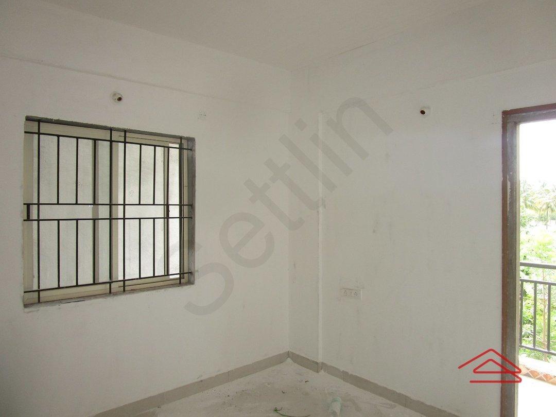 14J6U00158: Bedroom 1