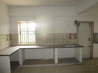 14J6U00158: Kitchen 1