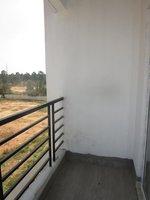 14J1U00393: Balcony 1