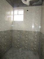 14J1U00393: Bathroom 2