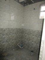 14J1U00393: Bathroom 1