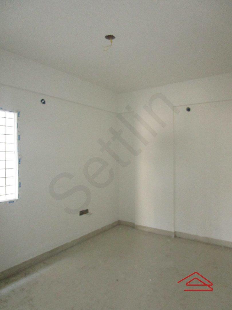 14J1U00393: Bedroom 1