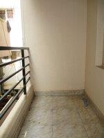 15S9U01065: Balcony 1