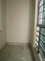 15S9U01065: Balcony 2