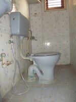 15S9U01065: Bathroom 3