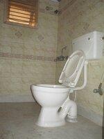 15S9U01065: Bathroom 1
