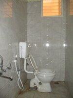 15S9U01065: Bathroom 2
