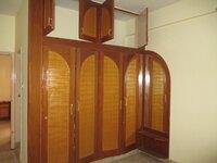 15S9U01065: Bedroom 3