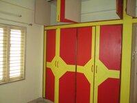 15S9U01065: Bedroom 2