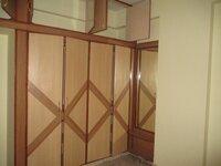 15S9U01065: Bedroom 1