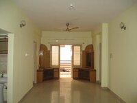 15S9U01065: Hall 1