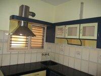15S9U01065: Kitchen 1