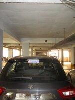 15S9U01065: parkings 1