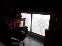 12A8U00053: Balcony 2