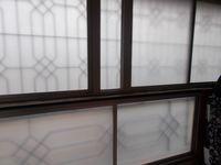12A8U00053: Balcony 3