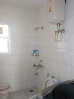 12A8U00053: Bathroom 2