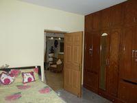 12A8U00053: Bedroom 2