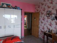 12A8U00053: Bedroom 3