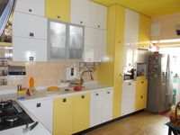 12A8U00053: Kitchen 1