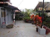 12A8U00053: Terrace 1