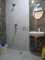 15A4U00082: Bathroom 1
