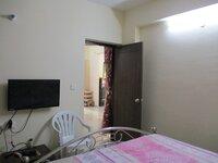 15A4U00082: Bedroom 2