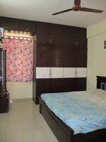 15A4U00082: Bedroom 1