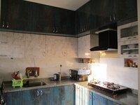 15A4U00082: Kitchen 1